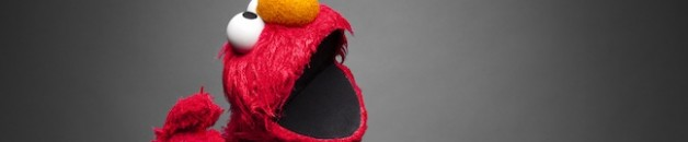 Being elmo-feature Crop 2
