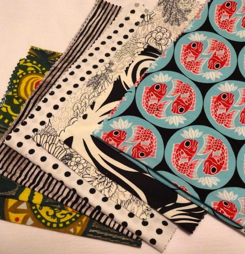 fabric for drawstring bags - csews.com