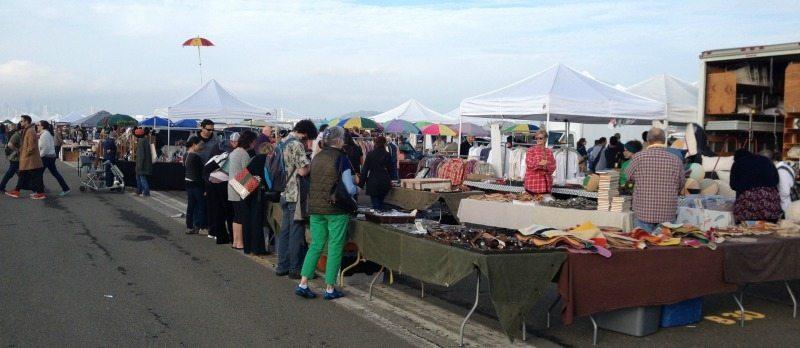 Alameda Point Antiques Faire - csews.com