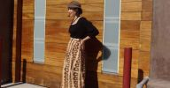 Chardon maxi skirt - Deer and Doe sewing pattern - csews.com