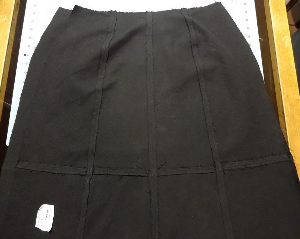 Skirt from Basic Black - csews.com