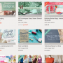 Screenshot-Craftsy sewing classes