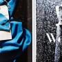 Wool - Mood Guide to Fabrics - inside