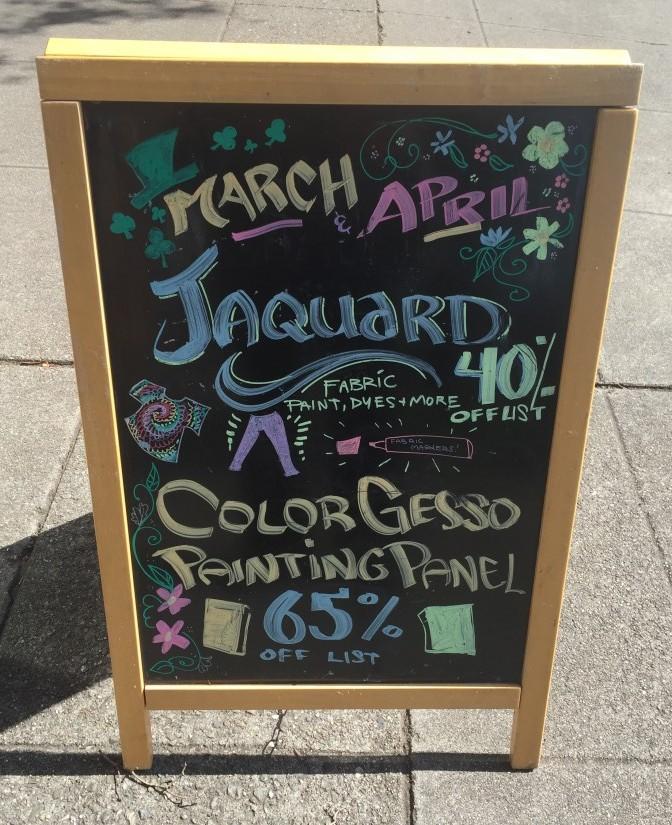 Jacquard dye sale - Berkeley - csews.com