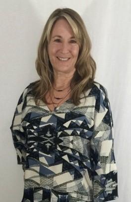 Suzan Steinberg - Stonemountain & Daughter Fabrics - csews.com