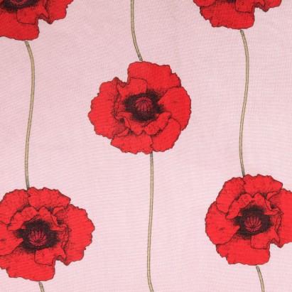 silk jersey - Mood Fabrics - csews.com