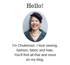 Chuleenan - CSews welcome